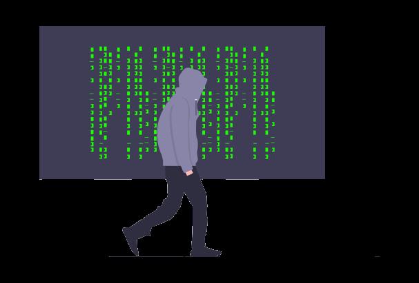 Código Hacker
